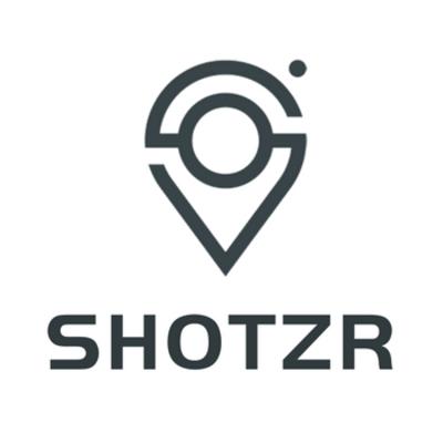 Shotzr - отзывы, цена, альтернативы (аналоги, сравнения, стоимость услуг)