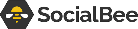 SocialBee - pricing, customer reviews, features, free plans, alternatives, comparisons, service costs.