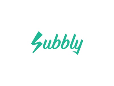 Subbly - pricing, customer reviews, features, free plans, alternatives, comparisons, service costs.