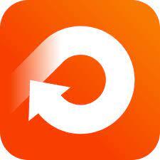 Swipedon - отзывы, цена, альтернативы (аналоги, конкуренты), бесплатные лимиты, функционал, сравнения