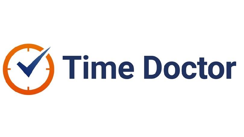 Time Doctor - отзывы,  альтернативы (аналоги, конкуренты), сервисы для учета рабочего времени, функционал, сравнения