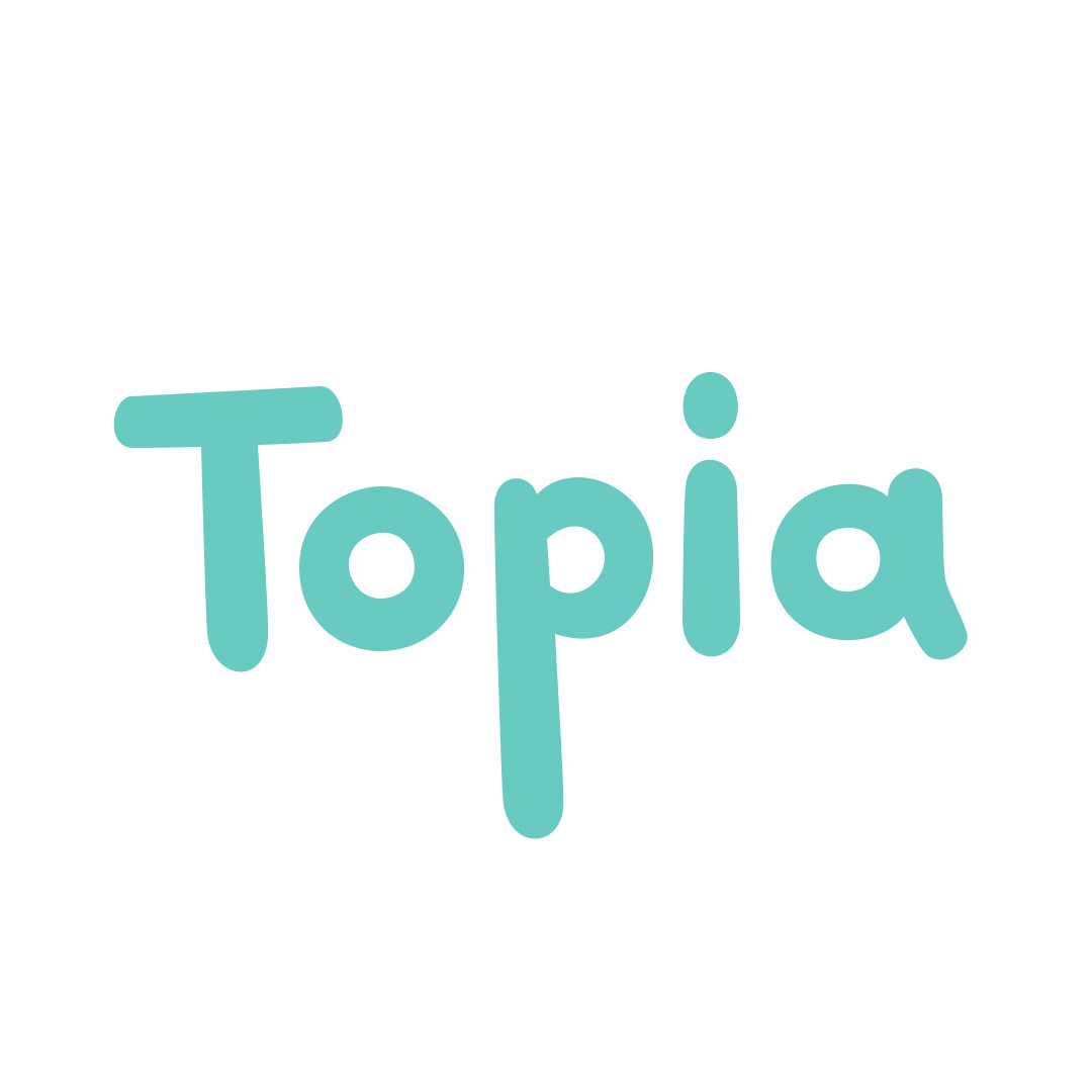 Topia - pricing, customer reviews, features, free plans, alternatives, comparisons, service costs.