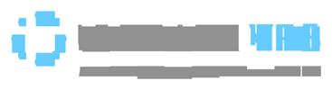 Ultrafxvps  - отзывы, цена, альтернативы (аналоги, сравнения, стоимость услуг)
