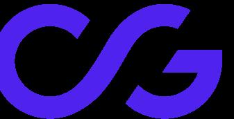Coingate- отзывы, цена, альтернативы (описание,аналоги, сравнения)