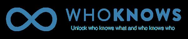 WhoKnows - отзывы,  альтернативы (аналоги, конкуренты), сервисы для учета рабочего времени, функционал, сравнения