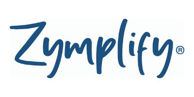 Zymplify - отзывы, цена, альтернативы (аналоги, конкуренты), бесплатные лимиты, функционал, сравнения